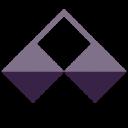 Kramer Elkins & Watt LLC logo
