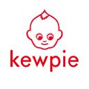 Kewpie logo icon