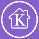 Optimize Press logo icon