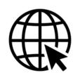 Kex Works logo icon