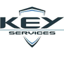 Key Services, Inc. - Send cold emails to Key Services, Inc.