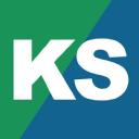 Key Systems logo icon