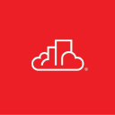 Key2 Act logo icon