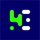 Key4events logo icon