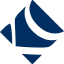 Keyano College logo icon