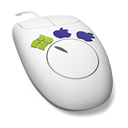 Share Mouse logo icon