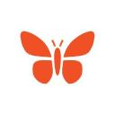 Keyboardio logo icon