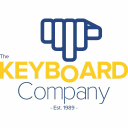 Keyboard Co logo icon