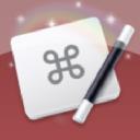 Keyboard Maestro 8 logo icon