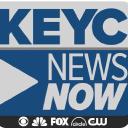 Keyc logo icon