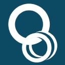 Keycafe logo icon