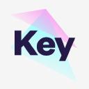 Key Capital Partners logo icon