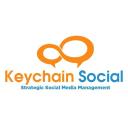 Keychain Social Inc logo