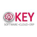 Key Computers logo icon