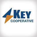 Key Cooperative logo icon