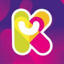 Keycraft Global logo icon