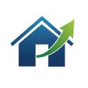 Key Credit Repair logo icon