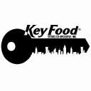 Key Food logo icon