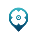 Keyfor Steam logo icon