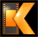 Keyframe Digital Productions Inc. - Send cold emails to Keyframe Digital Productions Inc.