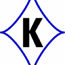Key Gas logo icon