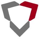 Key Ghost logo icon