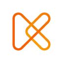 Keyholding logo icon