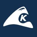 Keyhole Software logo icon