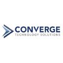 Key Info logo icon