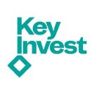 Key Invest logo icon