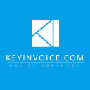 Keyinvoice logo icon