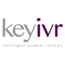 Key Ivr logo icon