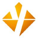 Keylane logo icon