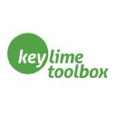 Keylime Toolbox logo icon