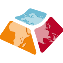 Keyman logo icon