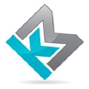 Key Media Solutions logo icon