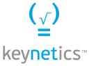 Kount logo icon