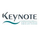 Keynote Pco logo icon