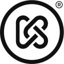 Keyo logo icon