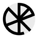 Keyp logo