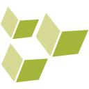 Keypak logo icon