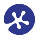 Key Pay logo icon