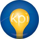 Key Performance Ideas logo icon