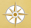 Key Person Insurance logo icon
