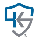 Ke Yper Systems logo icon