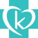 Key Pharmaceuticals logo icon