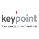 Keypoint on Elioplus