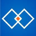 Keypoint Intelligence logo icon