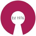 Key Recruitment logo icon