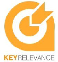 Key Relevance logo icon